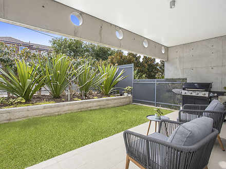 G5/26 Merton Street, Sutherland 2232, NSW Apartment Photo