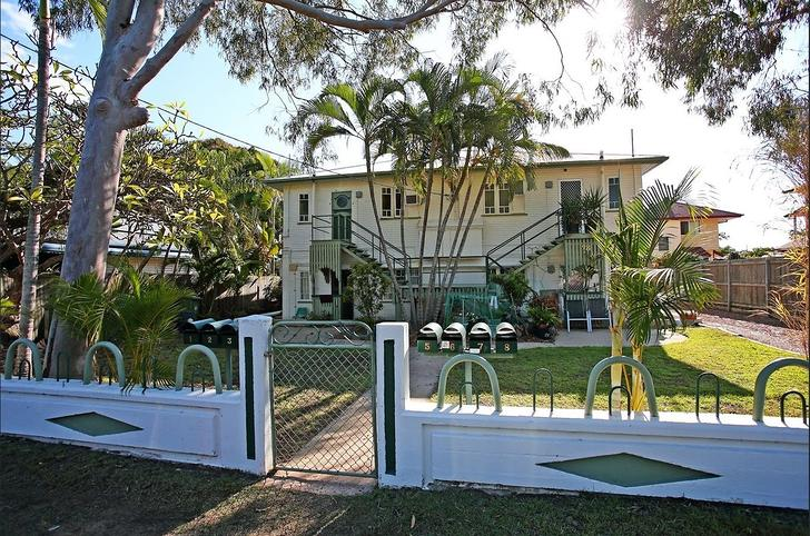 4/28 Nelson Street, South Townsville 4810, QLD House Photo