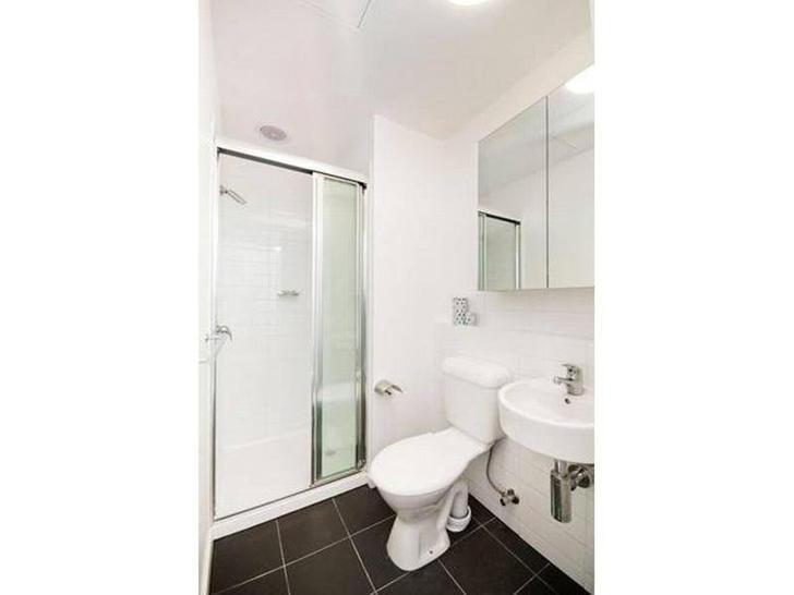 104/28 Queens Avenue, Hawthorn 3122, VIC Apartment Photo