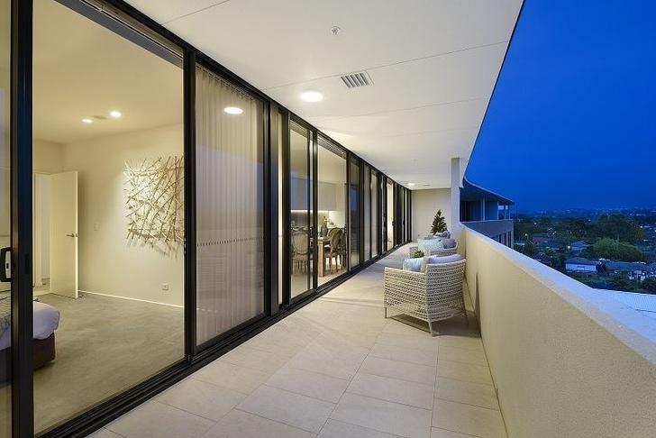 1201C/3 Broughton Street, Parramatta 2150, NSW Apartment Photo