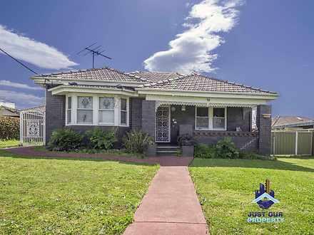 70 Batt Street, Sefton 2162, NSW House Photo