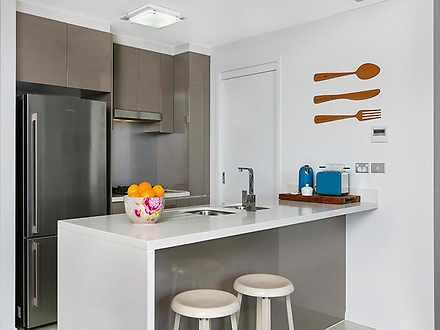 32/132 Killeaton Street, St Ives 2075, NSW Apartment Photo