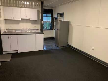 2/89 Enoggera Terrace, Red Hill 4059, QLD Unit Photo