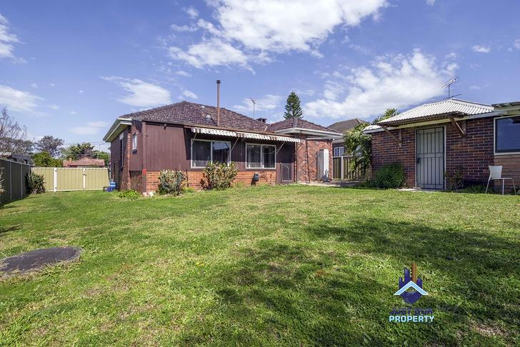 70 Batt Street, Sefton 2162, NSW House Photo