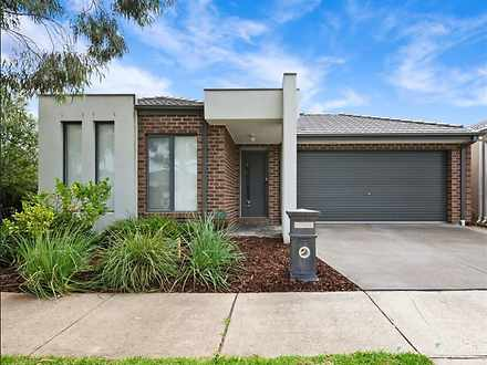13 Verdant Avenue, Officer 3809, VIC House Photo