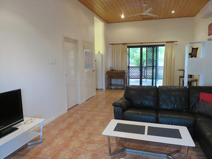 3 Wallaby Way, Djugun 6725, WA House Photo