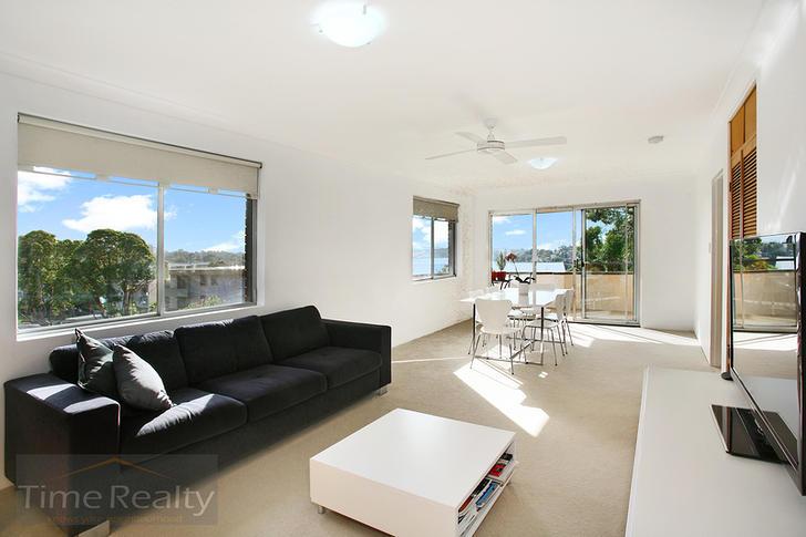 5/25 Walton Crescent, Abbotsford 2046, NSW Apartment Photo
