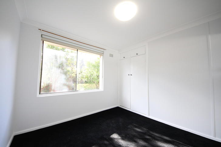 4/517 Great North Road, Abbotsford 2046, NSW Townhouse Photo