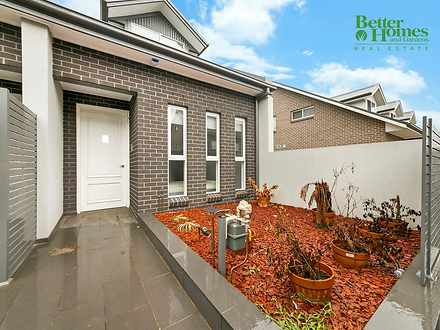 8/2-4 Water Street, Wentworthville 2145, NSW Townhouse Photo