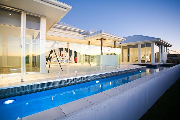25 Ironhurst Place, Peregian Springs 4573, QLD House Photo