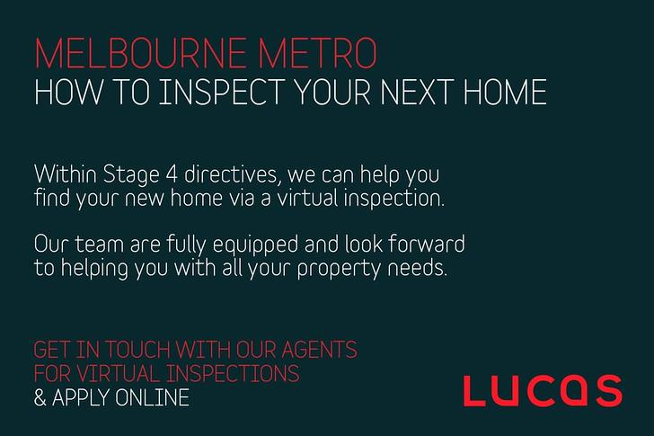 1207/300 Plummer Street, Port Melbourne 3207, VIC Apartment Photo