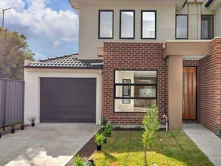 1/52 - Dickens Street, Lalor 3075, VIC Townhouse Photo