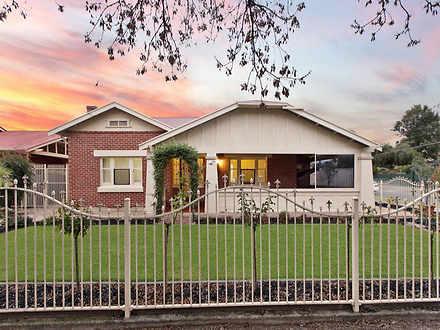 14 North Street, Collinswood 5081, SA House Photo