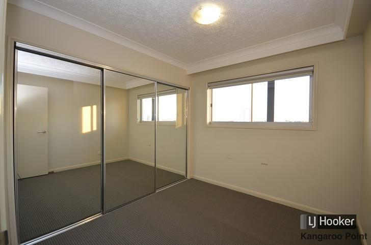 22/19 Thorn Street, Kangaroo Point 4169, QLD Unit Photo