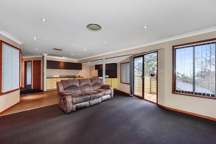 80 Donnison Street, Gosford 2250, NSW House Photo