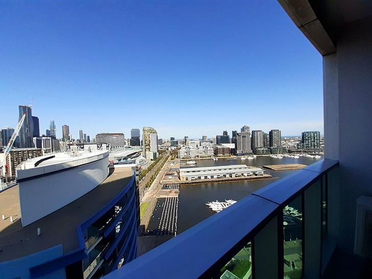 LEVEL25/231 Harbour Esplanade, Docklands 3008, VIC Apartment Photo