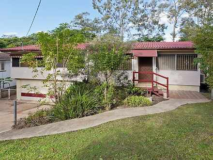 48 Grunert Street, Holland Park 4121, QLD House Photo