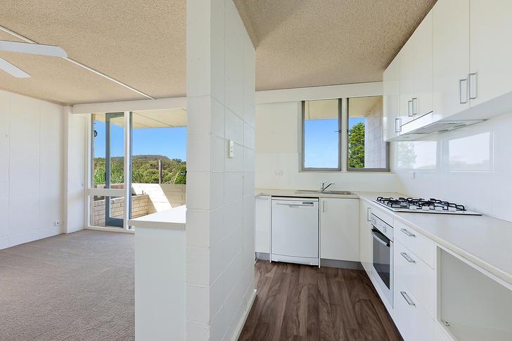 13/63 Old Barrenjoey Road, Avalon Beach 2107, NSW Apartment Photo