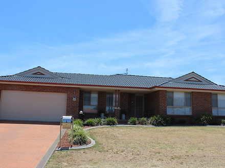 4 Merrinee Place, Tamworth 2340, NSW House Photo