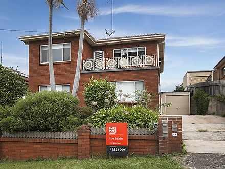 1/46 Weringa Avenue, Lake Heights 2502, NSW Unit Photo