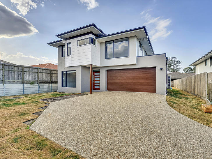 76 Needham Place, Bridgeman Downs 4035, QLD House Photo