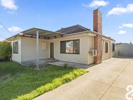 18 Howell Street, Lalor 3075, VIC House Photo
