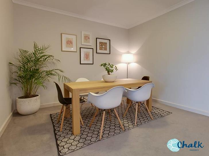16/43 Rockingham Beach Road, Rockingham 6168, WA Apartment Photo