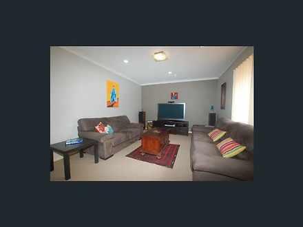 0c2d41fc7877b028560b3e3d 21617 loungeroom 1599196710 thumbnail