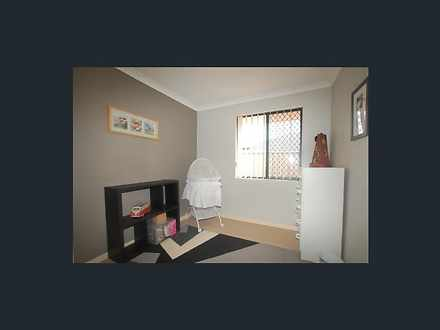 0ccdd6598b661303c38beb92 9950 bedroom2 1599196710 thumbnail