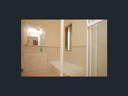 3fc58a479aafcaa6bd248f1f 4743 bathroom 1599196712 thumbnail