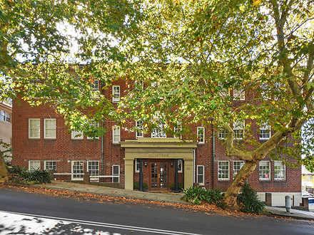 6/63 Carrabella Street, Kirribilli 2061, NSW Unit Photo