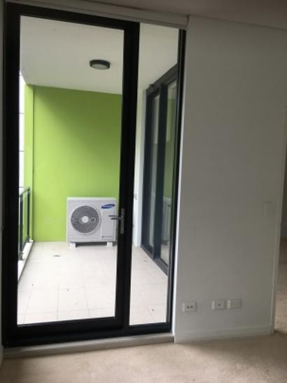 505/41 Belmore Street, Ryde 2112, NSW Apartment Photo