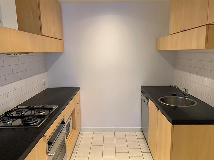2214/22-24 Jane Bell Lane, Melbourne 3000, VIC Apartment Photo