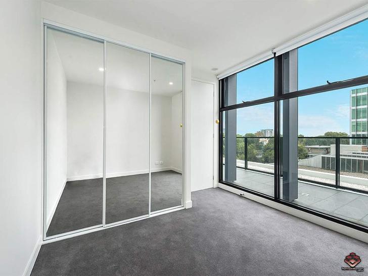 ID:3911025/38 Elizabeth Street, Richmond 3121, VIC Apartment Photo