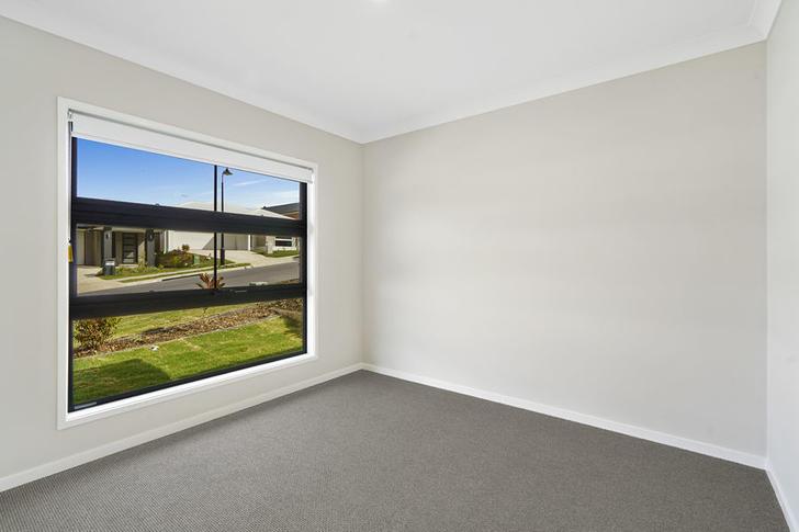 23 Hoist Court, Augustine Heights 4300, QLD House Photo