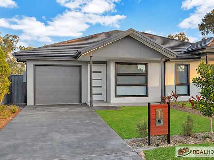 54A Grazier Crescent, Werrington Downs 2747, NSW Duplex_semi Photo