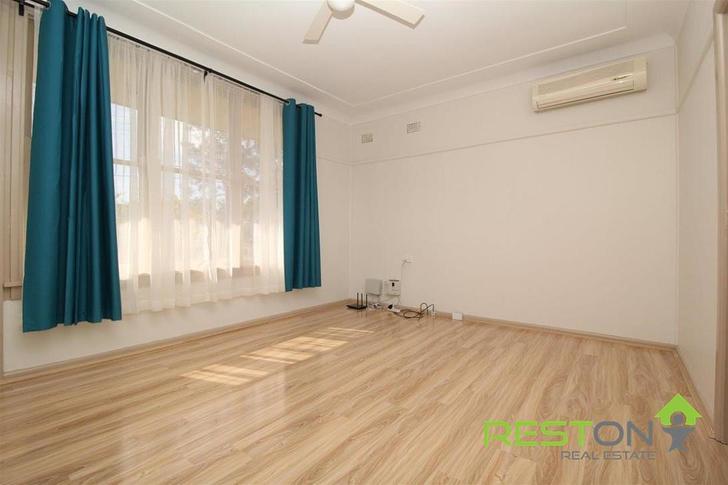 48 Patterson Road, Lalor Park 2147, NSW House Photo