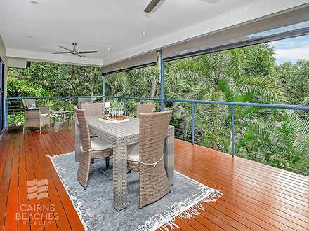 135 Hearl Close, Brinsmead 4870, QLD House Photo