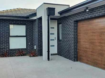3/29 William Street, Lalor 3075, VIC Townhouse Photo