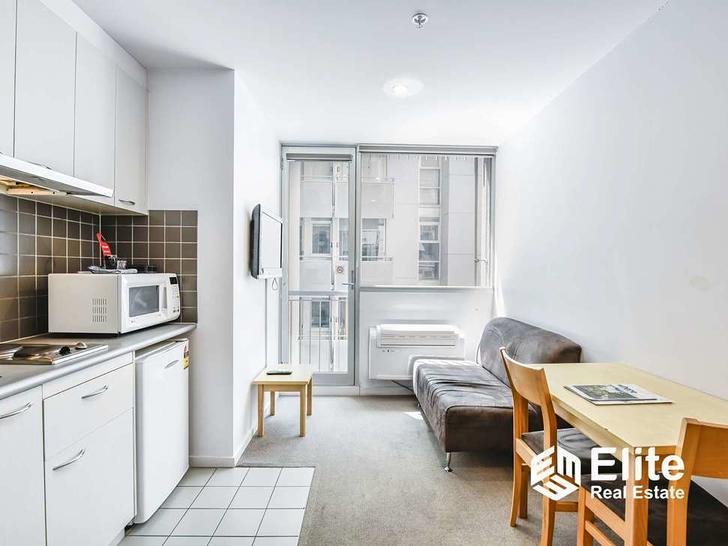 3519/488 Swanston Street, Carlton 3053, VIC Apartment Photo