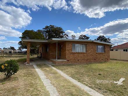 7 Catherine Street, Stanthorpe 4380, QLD House Photo