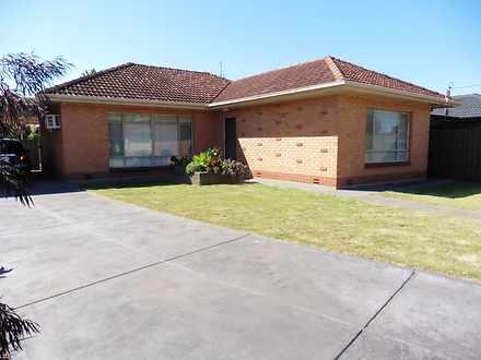 1 Golflands Terrace, Glenelg North 5045, SA House Photo