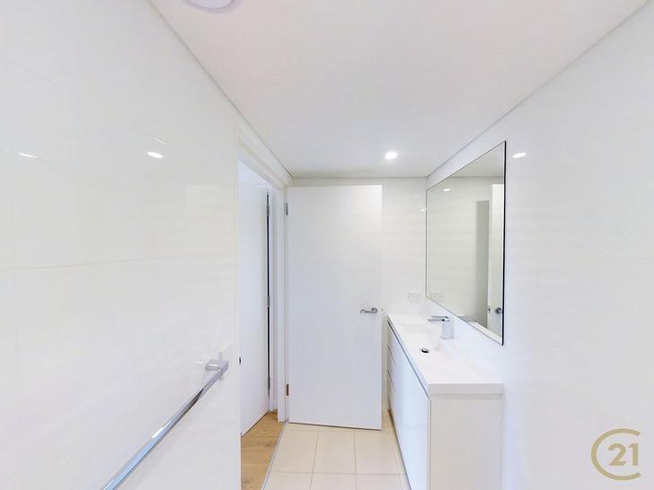 402/4-6 Bullecourt Street, Shoal Bay 2315, NSW Apartment Photo