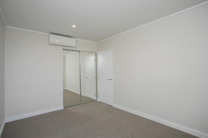 13/171 Labouchere Road, Como 6152, WA Apartment Photo