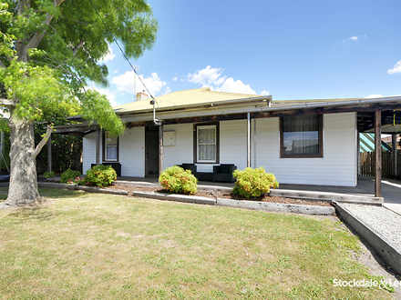 35 Gordon Street, Traralgon 3844, VIC House Photo