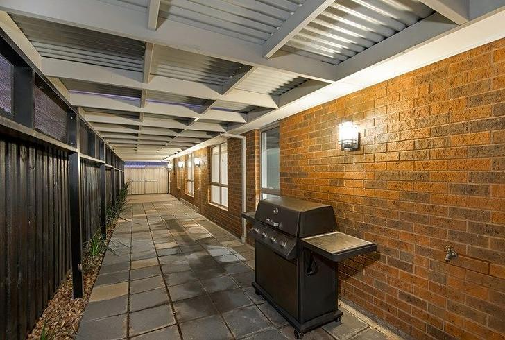 8 Ralph Court, Bell Park 3215, VIC House Photo