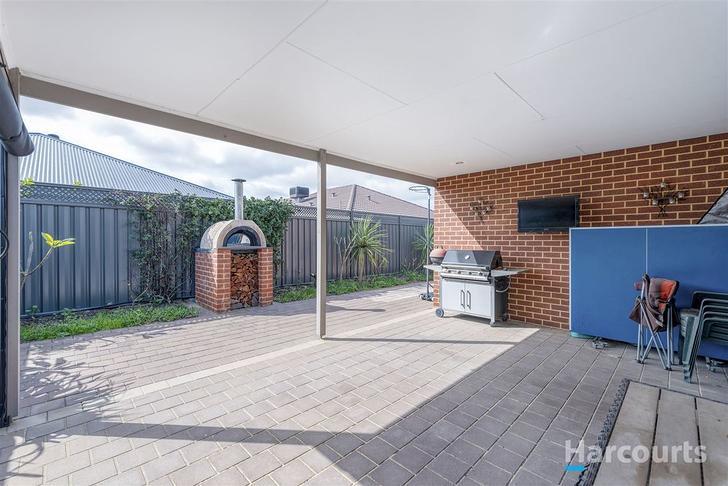 82 Glasshouse Drive, Banksia Grove 6031, WA House Photo