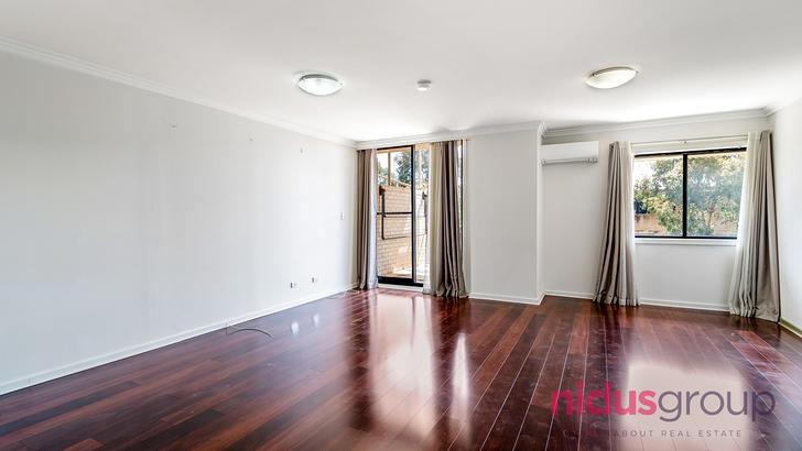 31/502 Carlisle Avenue, Mount Druitt 2770, NSW Apartment Photo