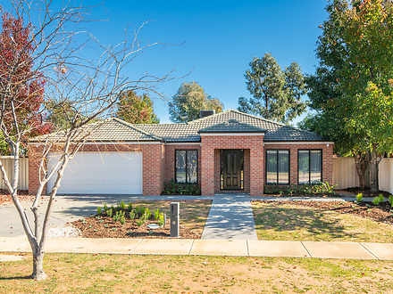 12 Wendouree Drive, Kialla 3631, VIC House Photo