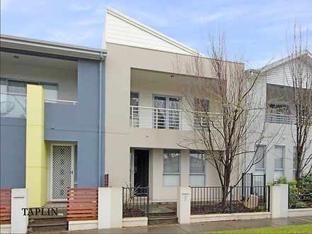 5 Cornet Lane, Northgate 5085, SA House Photo